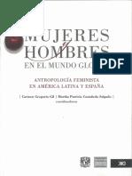 AntropologiaAL.pdf