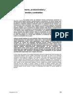 Dialnet-CapitalHumanoProductividadYCrecimiento-265884