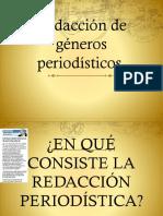 Clase Periodismo2
