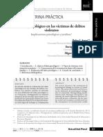 Daño Psicológico en Delitos Violentos_echevurua