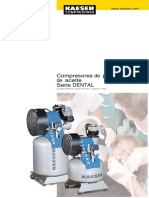 P-815-SP-tcm11-13910.docx
