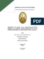 Tarifas optimizacion.pdf