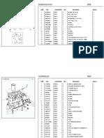 Massey-Ferguson-MF230-MF235-MF240-MF245-MF250-SM-0930 pdf