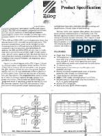 z80 CPU datasheet.pdf