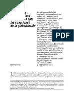 Acselrad 2003 Cuatro tesis sobre políticas ambientales y globalización.pdf