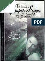 Raymond Buckland El Libro De La Brujeria Sajona.pdf