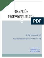 presentacion_FPBASICA