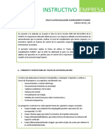 PLANESI Instructivo Autoevaluación.pdf