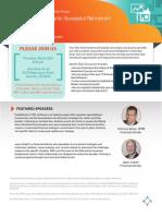 financial strategies for retirement schau urdahl 2015425 02-2018