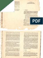 Teologia y Historia de La Vida Consagrada