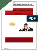 Alimentos Erecciones.pdf