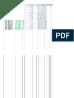 V1.5 Template File Alturas 3