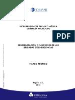 2.MARCOTEORICO-BRIGADASDEEMERGENCIAS