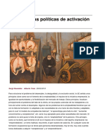 Sinpermiso-miseria de Las Politicas de Activacion Laboral-2018!03!04