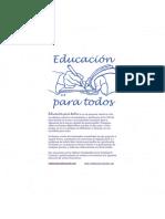 OPTICA+01.pdf