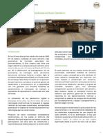 ICPA - 2015-07-Construccion-Suelo-Cemento.pdf