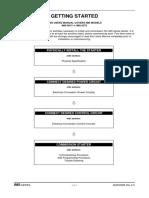 IMS User Manual