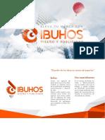 Estrategia Comunicacional (1).pdf