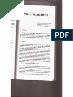 BAUER Materiais de Construá∆o VOL 1 - Parte 1.pdf