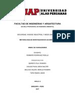 METODO ARBOL DE CAUSALIDAD.docx