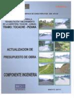 Presupuesto_Pizana_Tocache.pdf