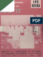 FOND 72