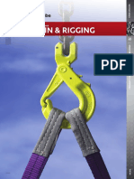 S&T Chain and Rigging Catalogue Bm3
