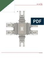 CNT-0019319-01.pdf