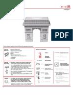 CNT-0019319-02.pdf