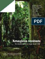 Amazônia Revelada_os impactos ao longo da BR 163.pdf