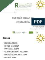 Energia+Solar+en+Costa+Rica+Kenneth+Lobo_2