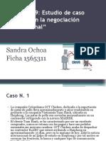 """""""Riesgos en la negociación internacional"""".pptx"""