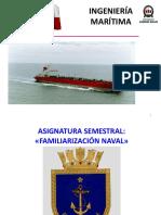 Primera clase FamNav 2018.pptx