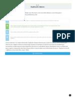 3D Softimage_ Aula 3 - Atividade 3 Duplicando Objetos _ Alura - Cursos Online de Tecnologia