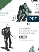 La scuola dei disoccupati (Vinili) (Italian Edition).pdf