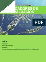 10_Indicadores_Evaluacion