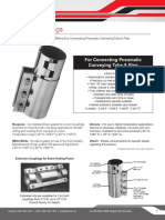 Catalogo Lorenz Pg. 5 6 Bolted Coupling