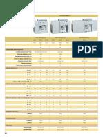 lexic3_parte2.pdf