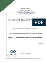 comptabilite-generale-concepts-base-mtp-tsge.pdf