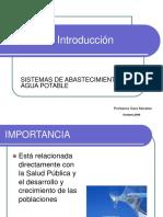 sistemas-de-abastecimiento-de-agua-potable1.ppt