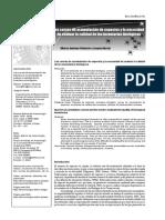 Curva de acumulacion.pdf