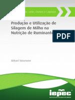 Apostila Mikael Neumann-SILAGEM