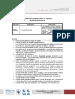 F4_C17_i94_Politica_Flexibilidad.docx