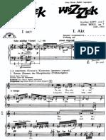 berg-woz-1.pdf