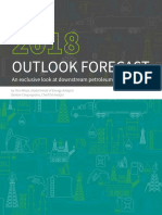 OPIS 2018 Outlook Forecast