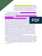 34 camit maya argumentative essay