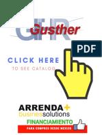 Directorio de Proveedores de la industria del empaque en la red