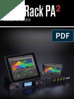 DriveRack_PA2_Manual_5044138-A_ES_original.pdf