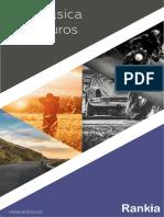 2015-guia-seguros.pdf