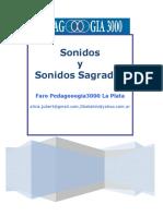 SONIDOS.pdf